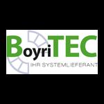 boyritec logo