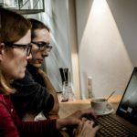 Dynamics 365 Hackathon