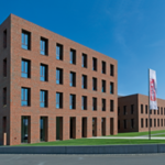 heule germany gmbh